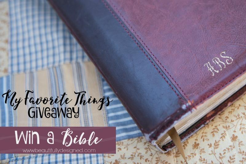 win-bible