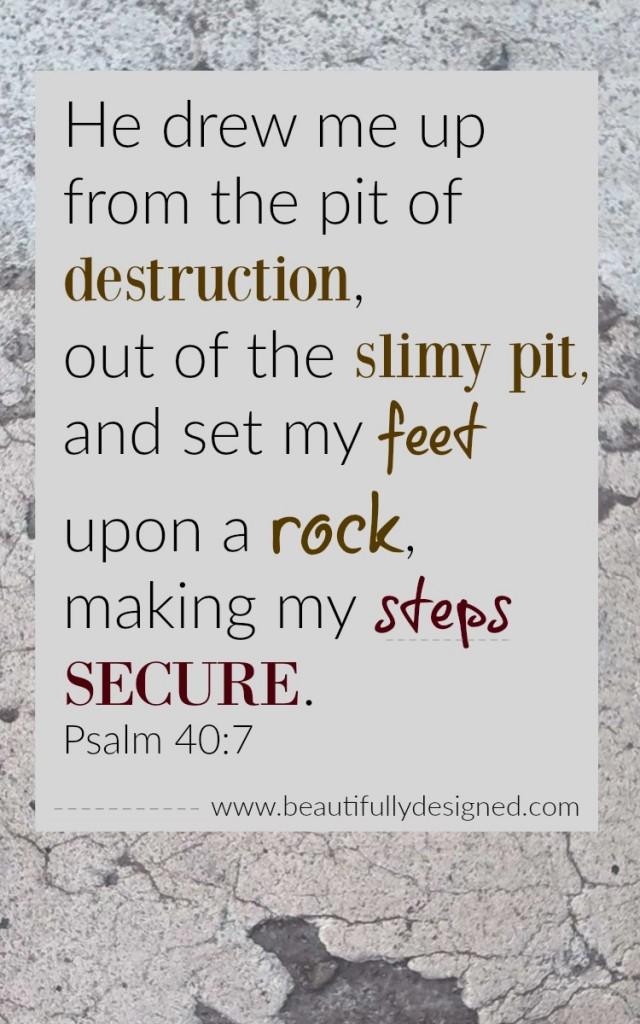 steps-secure