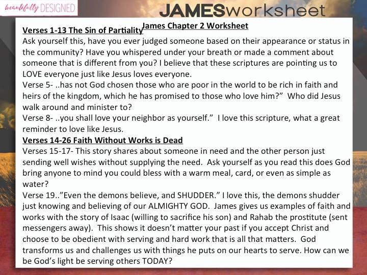 jmes-chapter-2
