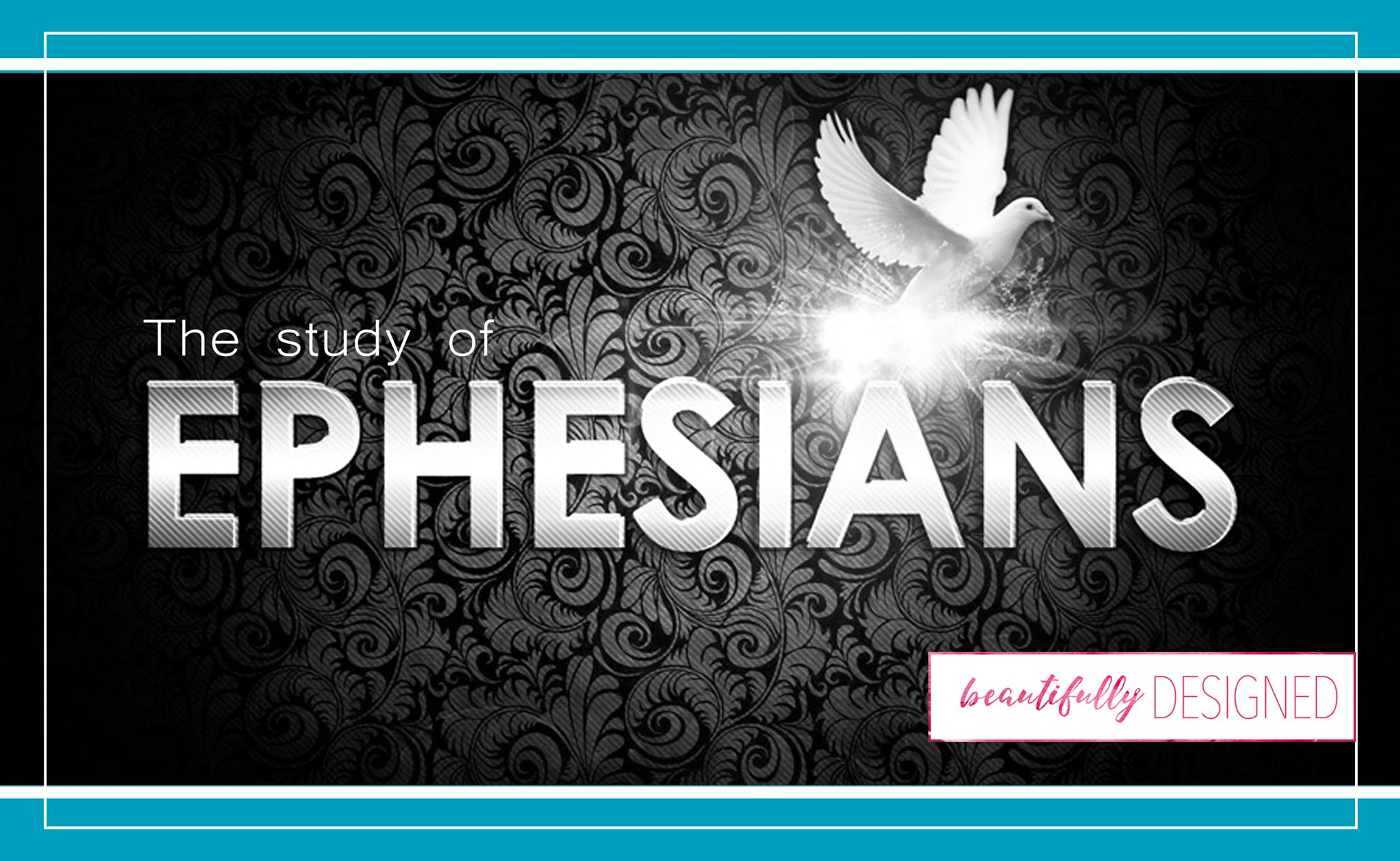 Ephesians Chapter 6